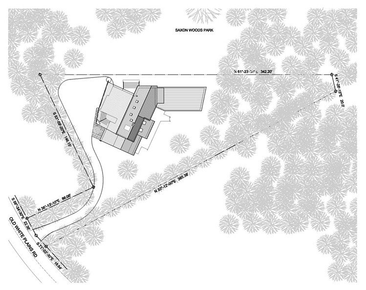 Mamaroneck-residence-14