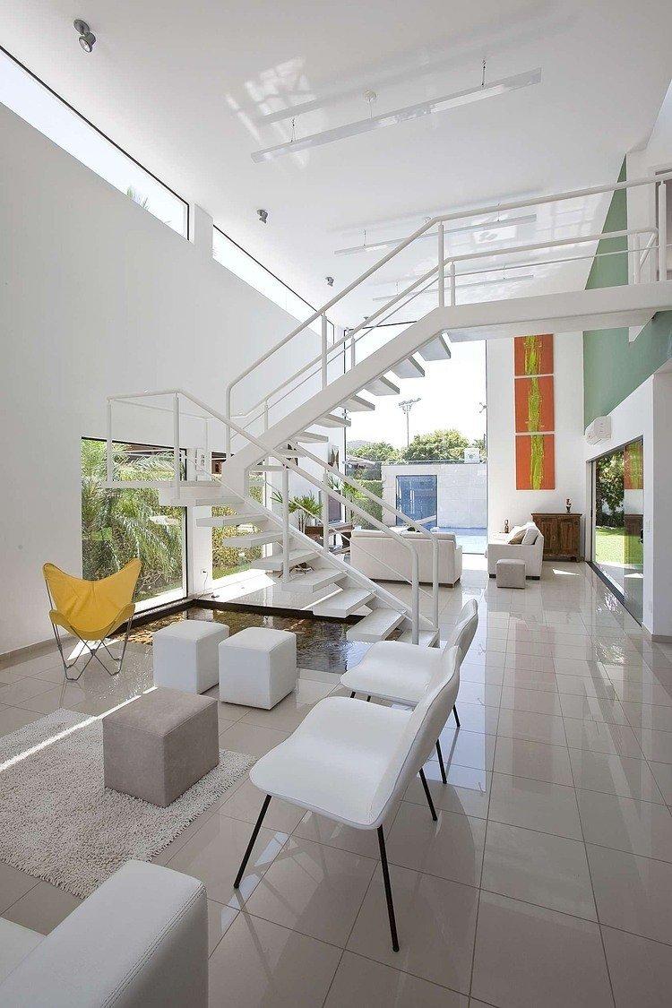 acapulco-house 10