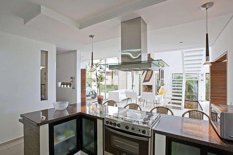 acapulco-house 12