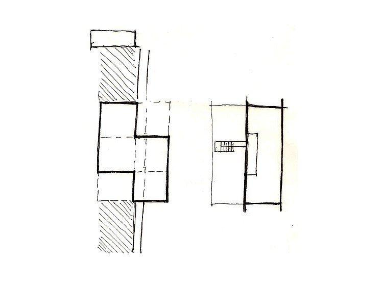 acapulco-house 13
