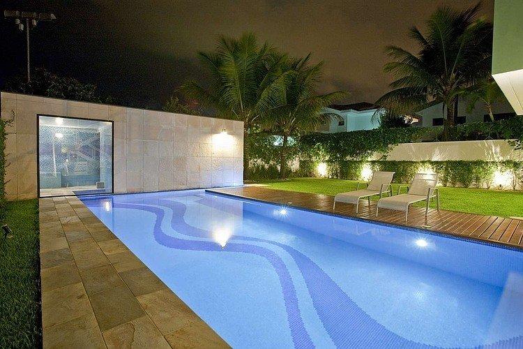 acapulco-house 2