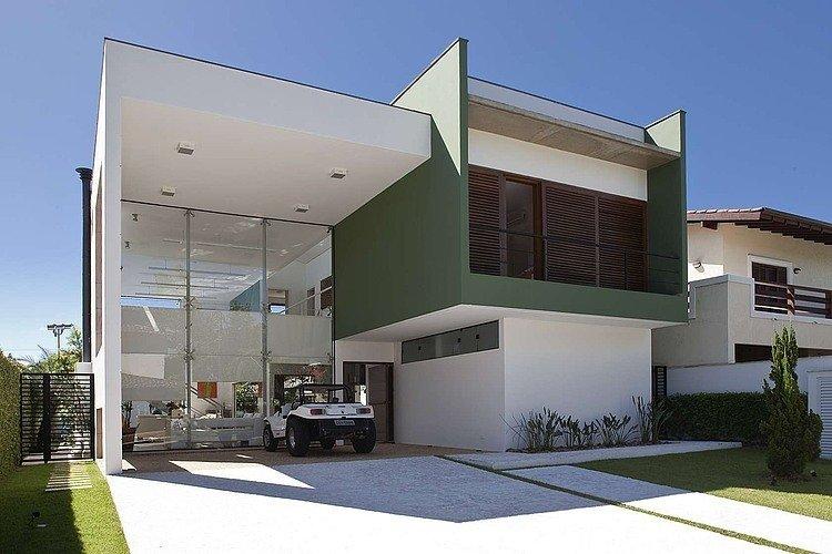 acapulco-house 3