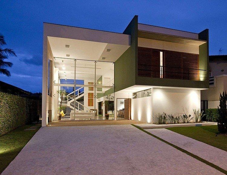 acapulco-house 4