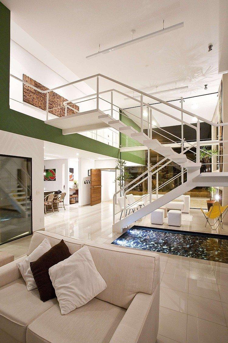 acapulco-house 5