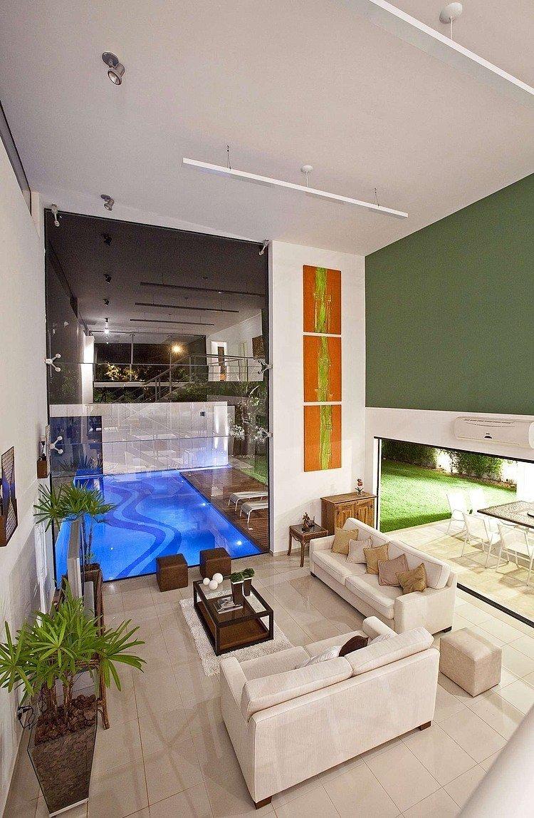 acapulco-house 6