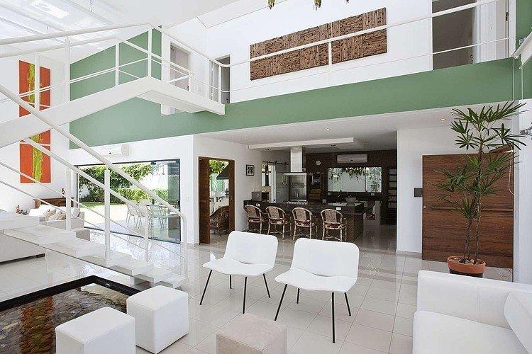 acapulco-house 7