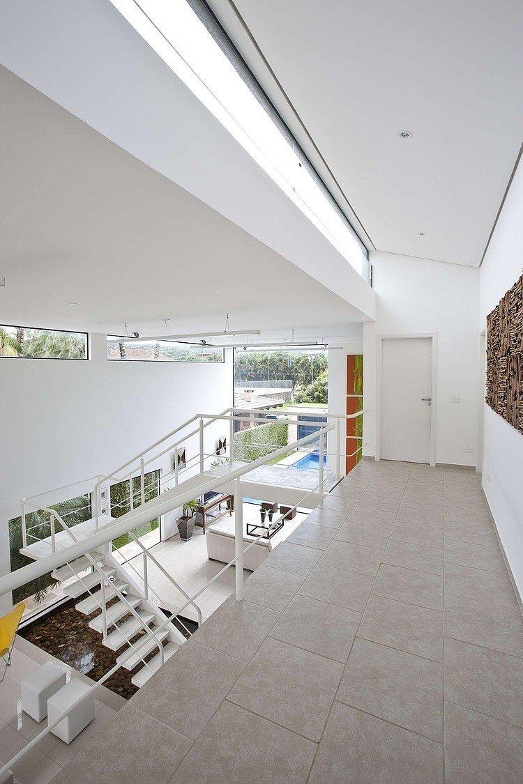 acapulco-house 8