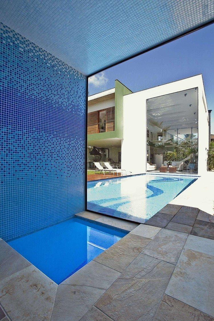 acapulco-house 9