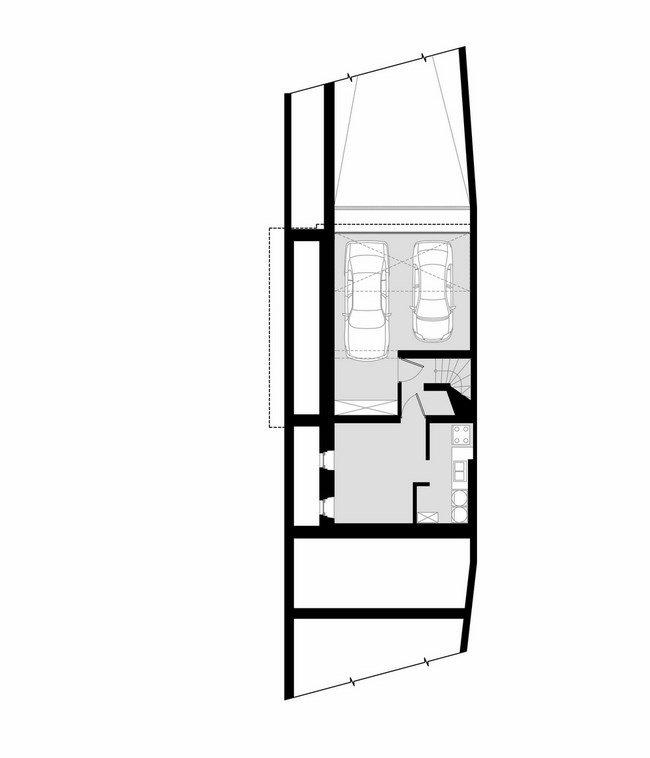 modern-residence-17