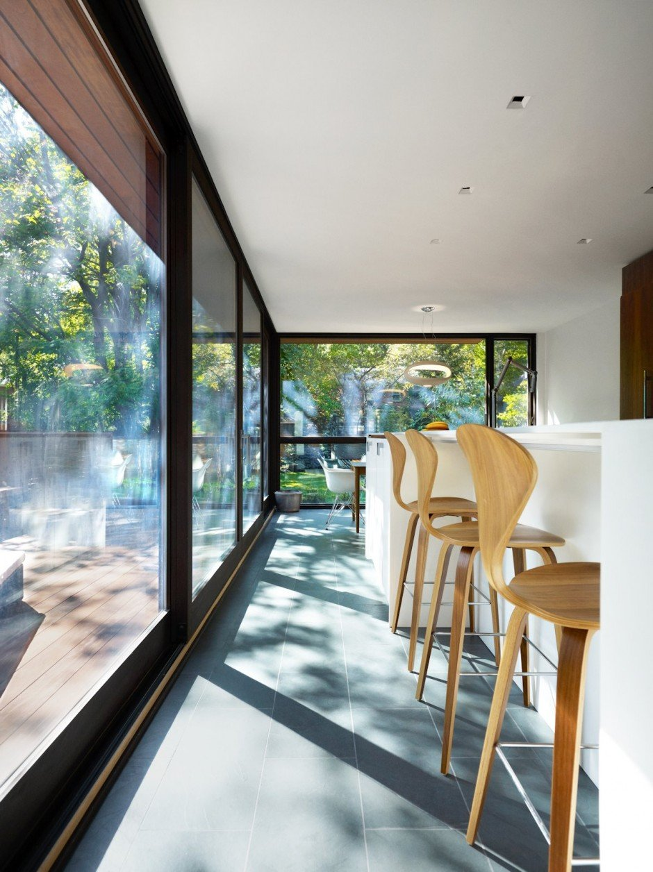 modern-residential-project-10