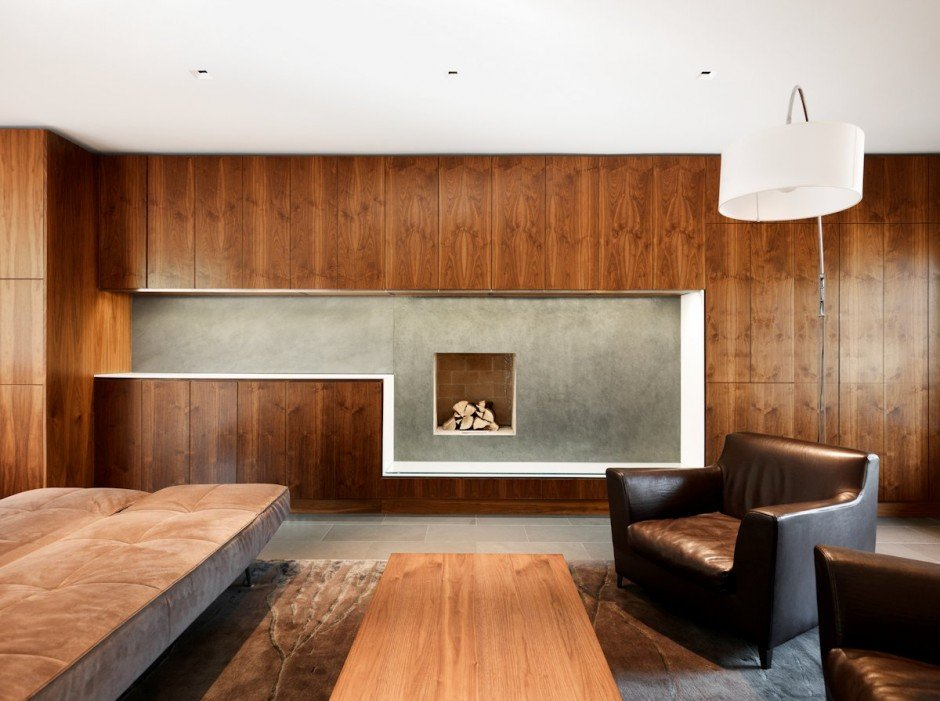modern-residential-project-11