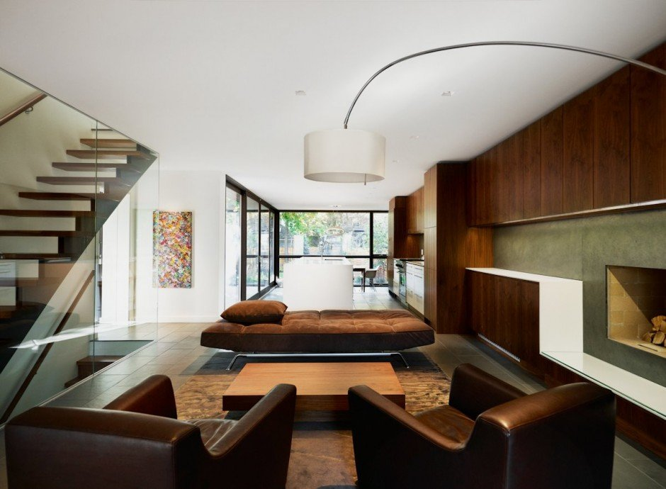 modern-residential-project-12