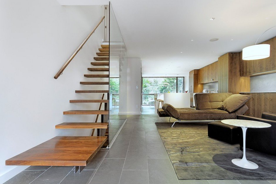 modern-residential-project-13