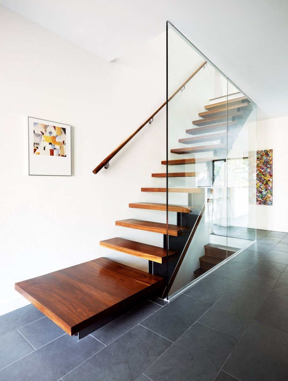 modern-residential-project-14