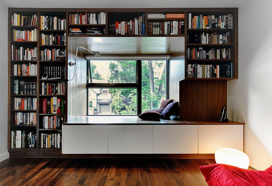 modern-residential-project-15