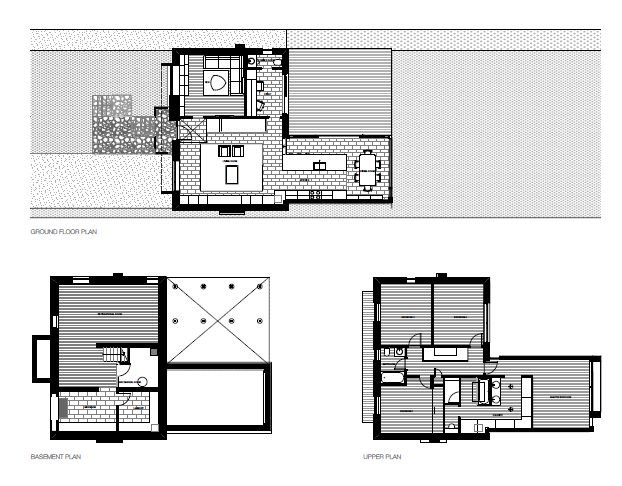 modern-residential-project-19