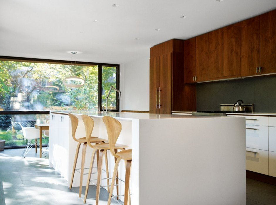 modern-residential-project-8