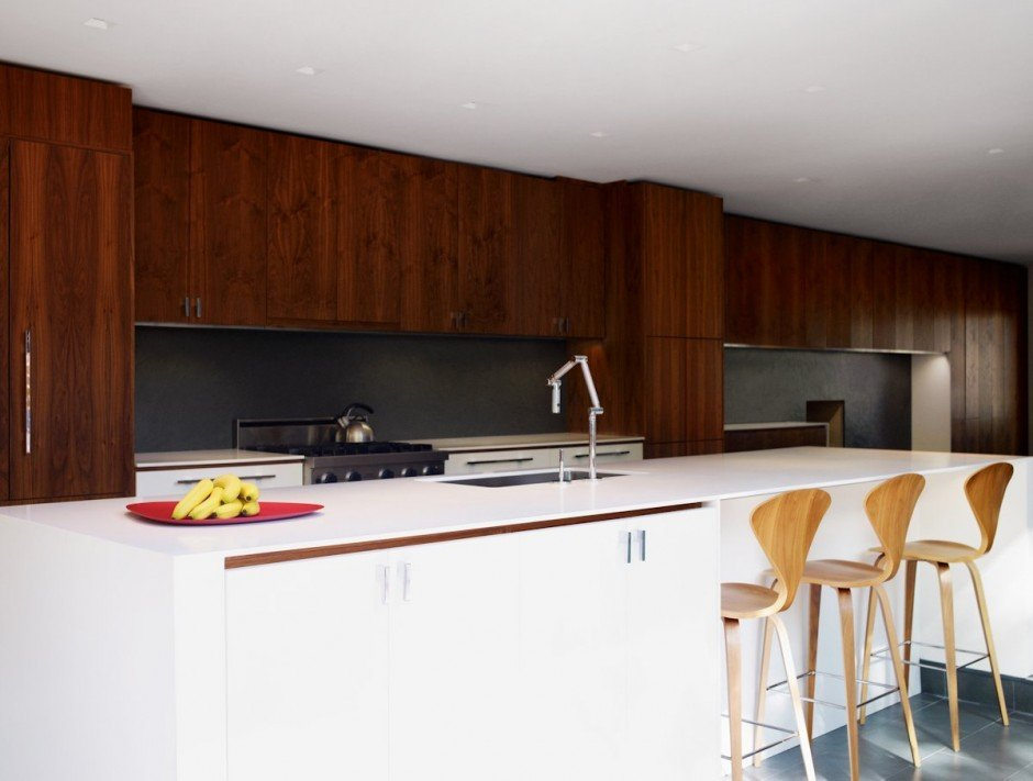 modern-residential-project-9