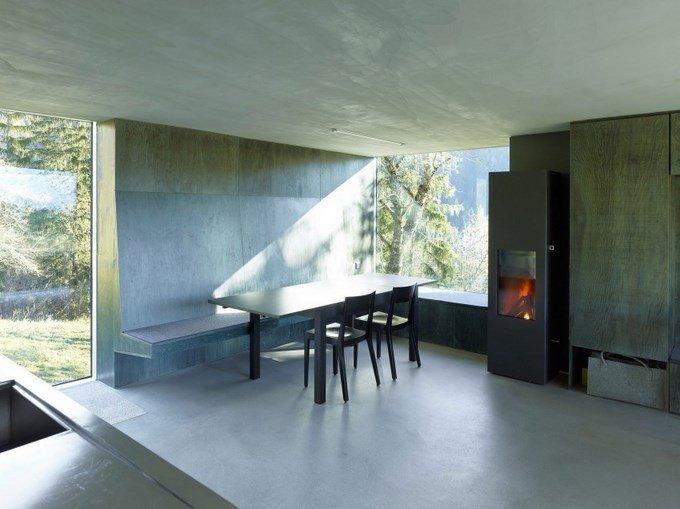 project-Savioz-House-10