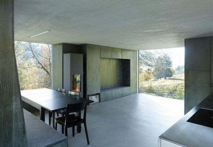 project-Savioz-House-11