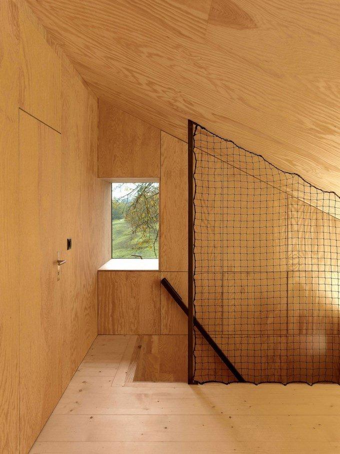 project-Savioz-House-12