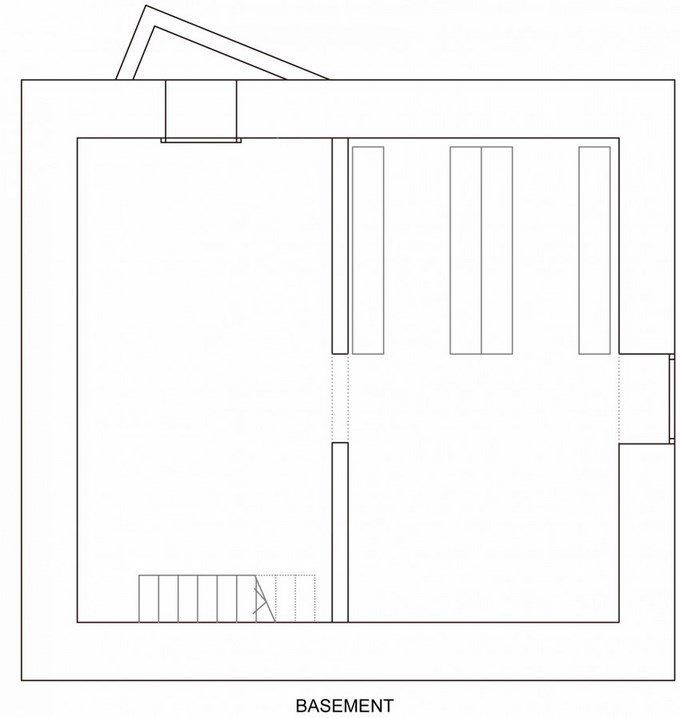project-Savioz-House-14