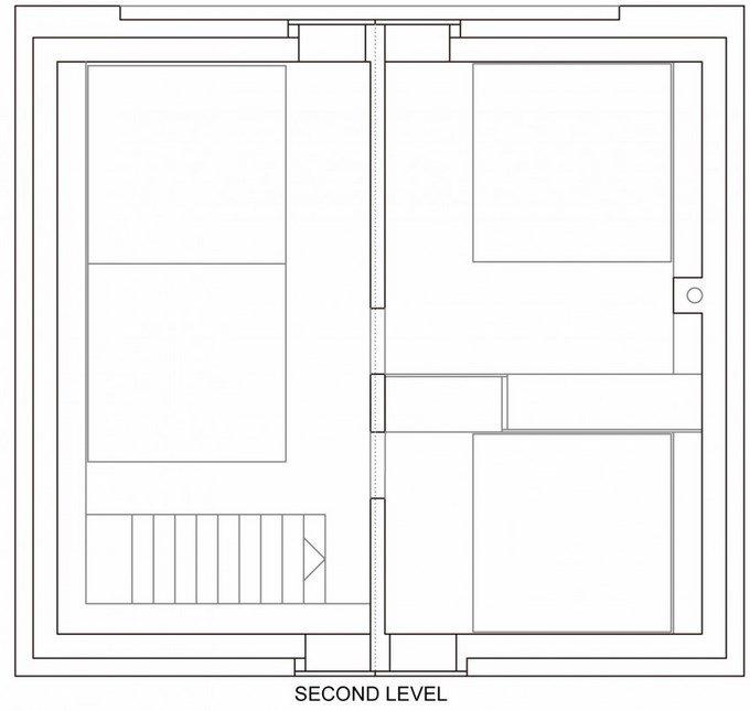 project-Savioz-House-16