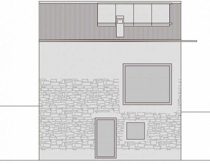 project-Savioz-House-18