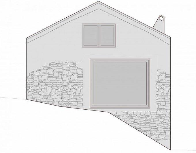 project-Savioz-House-19