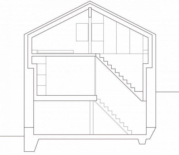project-Savioz-House-20