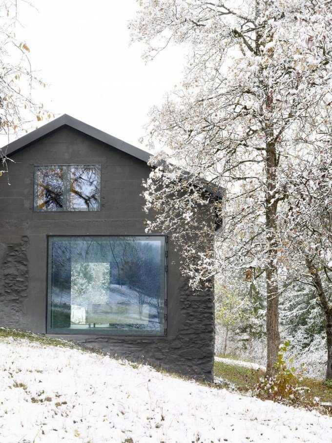project-Savioz-House-6
