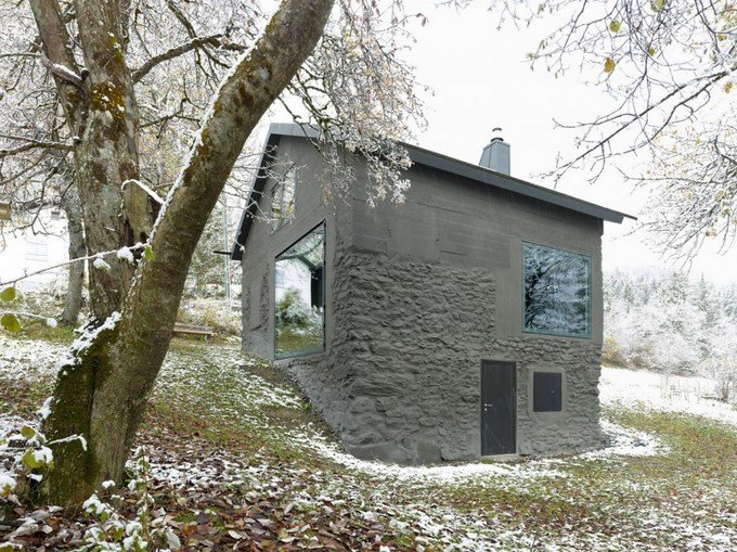 project-Savioz-House-8