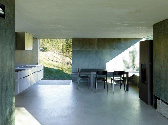 project-Savioz-House-9