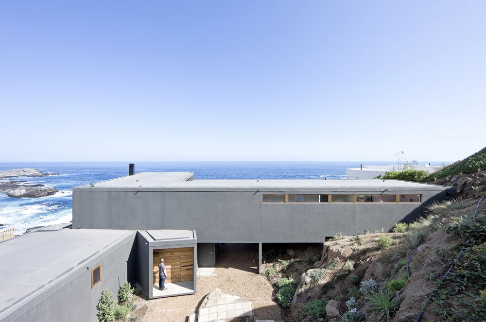 Catch-The-Views-House-by-LAND-Arquitectos-11