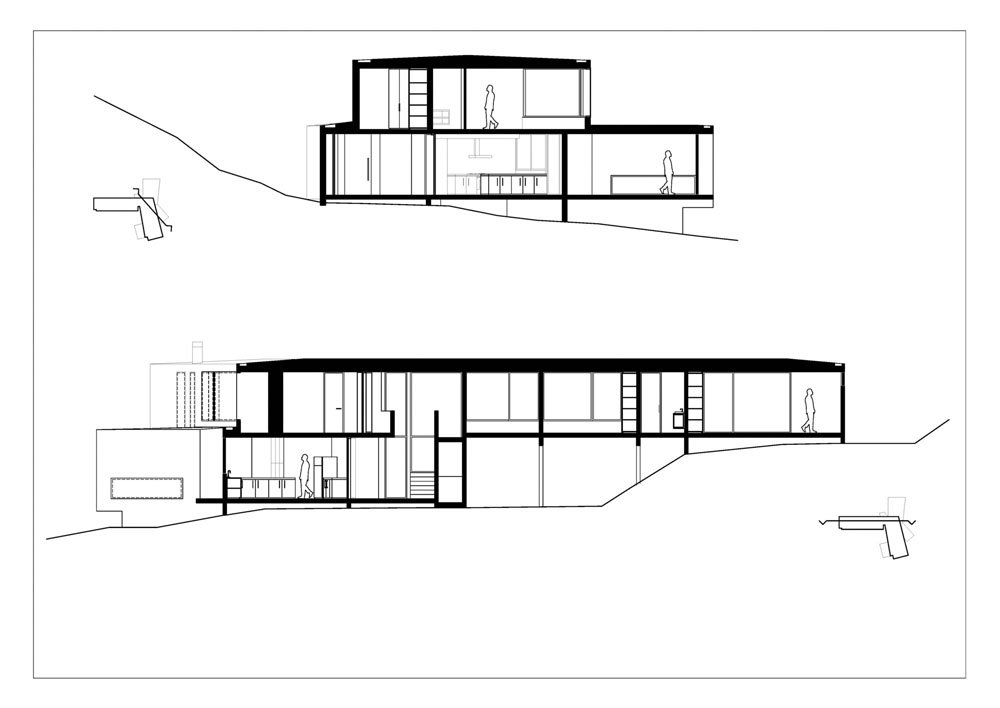 Catch-The-Views-House-by-LAND-Arquitectos-14