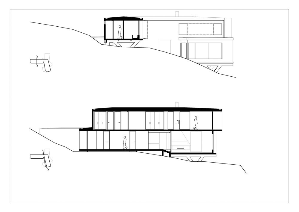 Catch-The-Views-House-by-LAND-Arquitectos-15