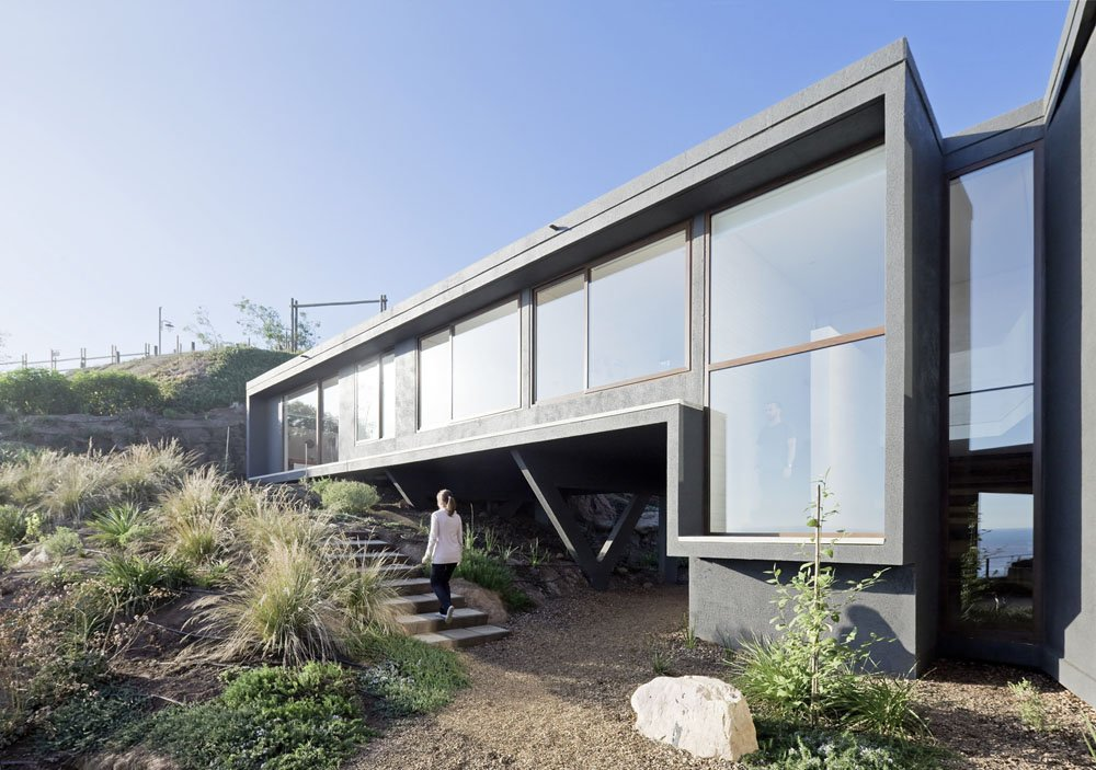 Catch-The-Views-House-by-LAND-Arquitectos-2