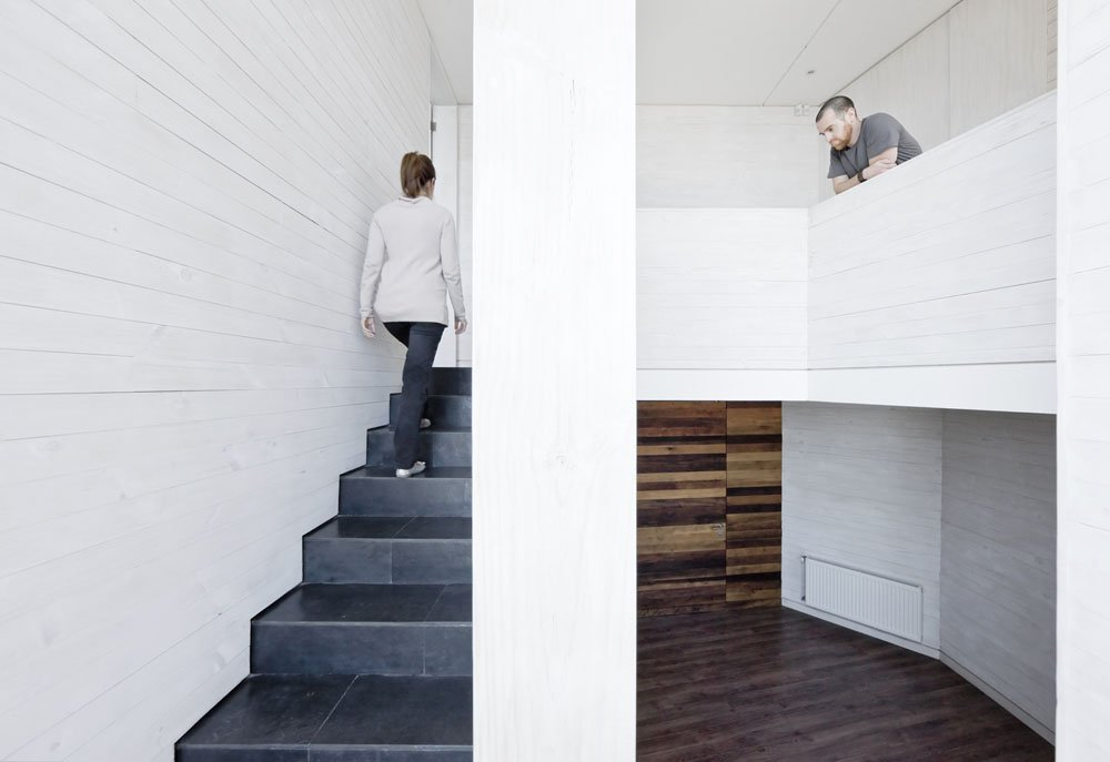 Catch-The-Views-House-by-LAND-Arquitectos-6