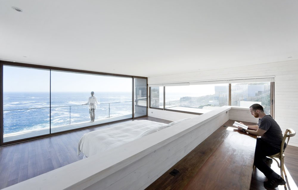 Catch-The-Views-House-by-LAND-Arquitectos-8
