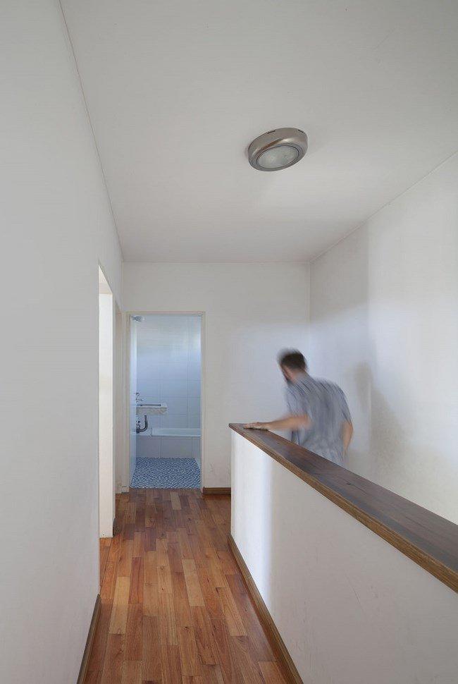 Contemporary-Santa-Fe-Home-by-Rosana-Sdrigotti-and-Julio-Cavallo-11