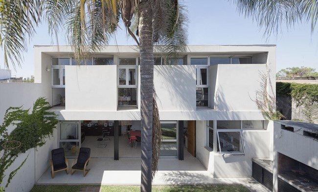 Contemporary-Santa-Fe-Home-by-Rosana-Sdrigotti-and-Julio-Cavallo-12