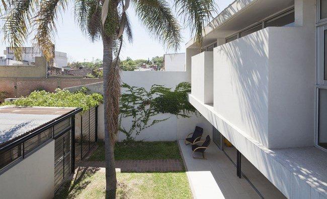 Contemporary-Santa-Fe-Home-by-Rosana-Sdrigotti-and-Julio-Cavallo-13