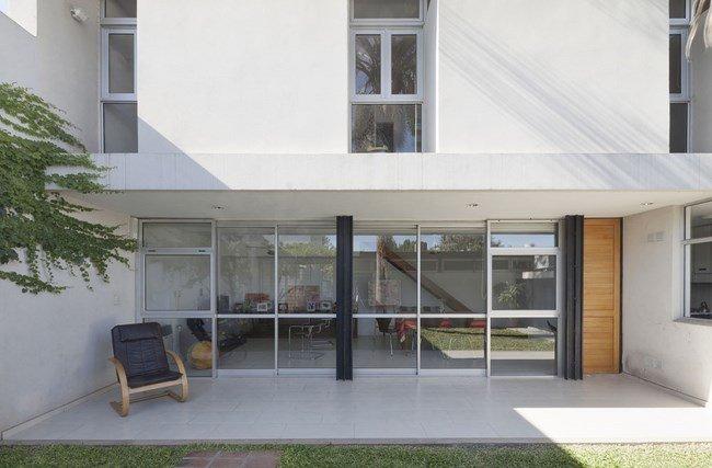 Contemporary-Santa-Fe-Home-by-Rosana-Sdrigotti-and-Julio-Cavallo-14