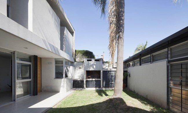 Contemporary-Santa-Fe-Home-by-Rosana-Sdrigotti-and-Julio-Cavallo-15