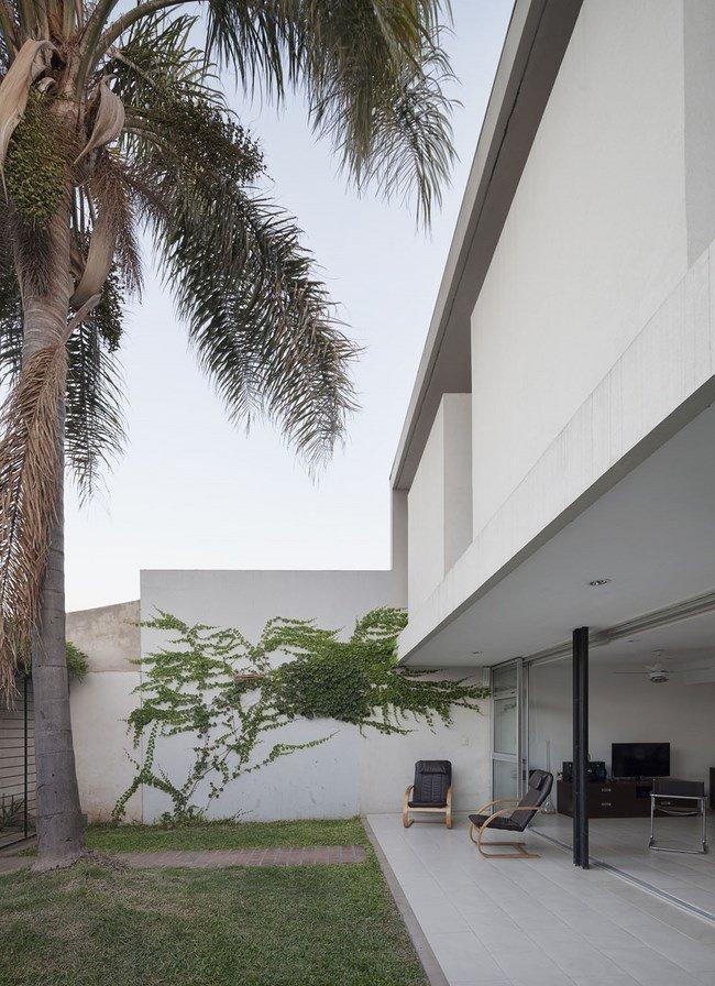 Contemporary-Santa-Fe-Home-by-Rosana-Sdrigotti-and-Julio-Cavallo-18