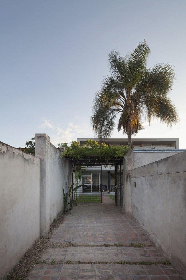 Contemporary-Santa-Fe-Home-by-Rosana-Sdrigotti-and-Julio-Cavallo-21