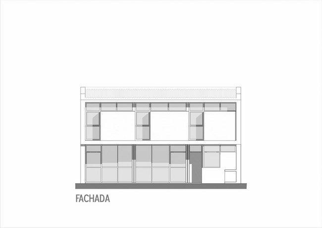 Contemporary-Santa-Fe-Home-by-Rosana-Sdrigotti-and-Julio-Cavallo-24