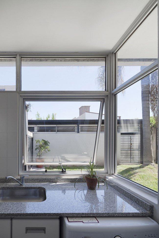 Contemporary-Santa-Fe-Home-by-Rosana-Sdrigotti-and-Julio-Cavallo-7
