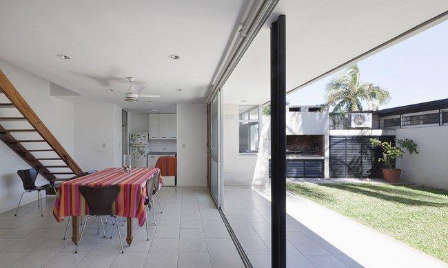 Contemporary-Santa-Fe-Home-by-Rosana-Sdrigotti-and-Julio-Cavallo-8