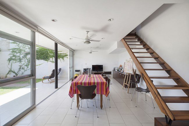 Contemporary-Santa-Fe-Home-by-Rosana-Sdrigotti-and-Julio-Cavallo-9